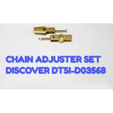 CHAIN ADJUSTER SET-DISCOVER DTSI -D03568
